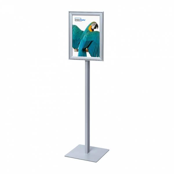 Catching Pole Design Compasso A3 szögletes sarkú plakátkeret