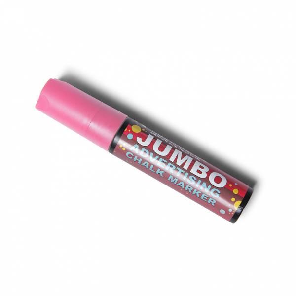 Kréta marker rózsaszín 15mm