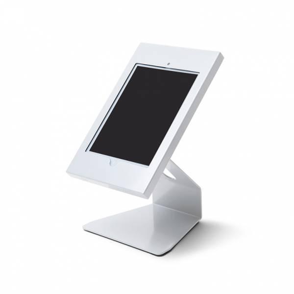 Slimcase Asztali Tablet Tartó Fehér