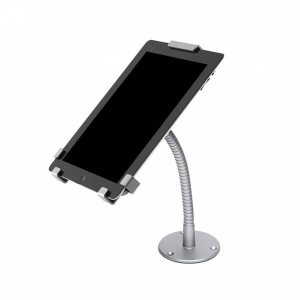 """Trigrip 7"""" Falra helyezhető Tablet Tartó Adapter"""