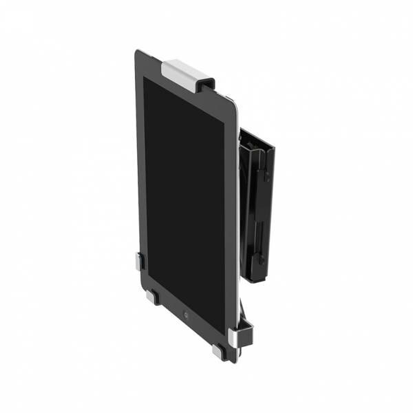 Trigrip tablet tartó fali adapterrel