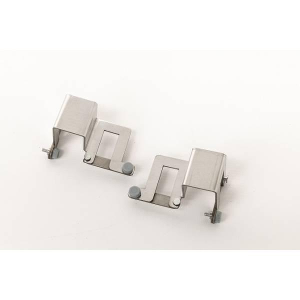 Pop-Up Impress Connector Arch Set
