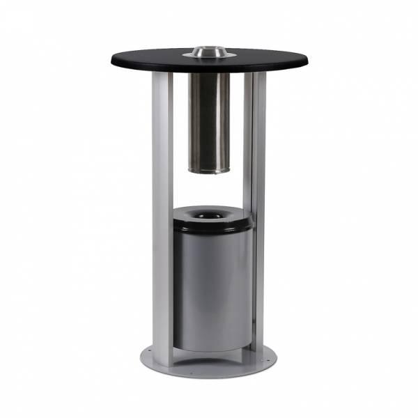 Dohányzóasztal 70x110
