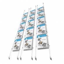 ELYPSE® Display rendszerek