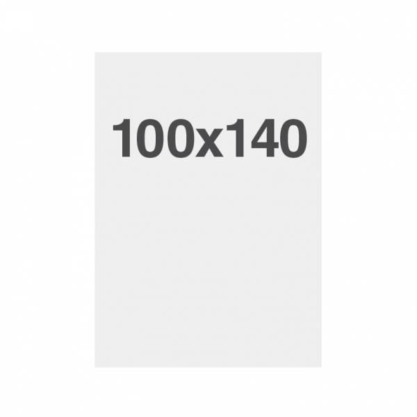 Premium minőségi papír 135g/m2, szatén felület, 1000x1400mm