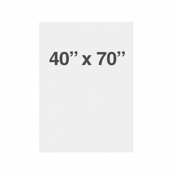 Kiváló minőségű nyomtatópapír 135g/m2, szatén felület, 1016x1778mm