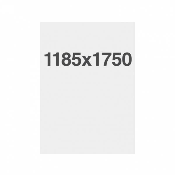 Premium minőségi papír 135g/m2, szatén felület, 1185x1750mm