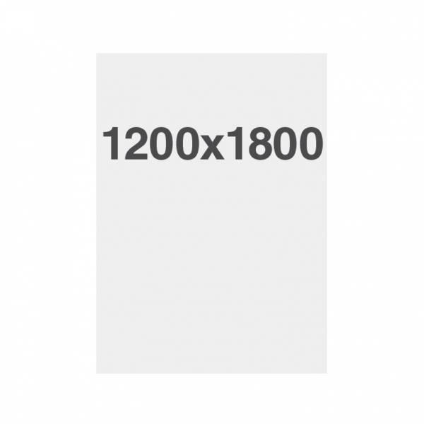 Premium minőségi papír 135g/m2, szatén felület, 1200x1800mm
