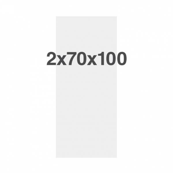 Premium minőségi papír 135g/m2, szatén felület, 700x2000mm