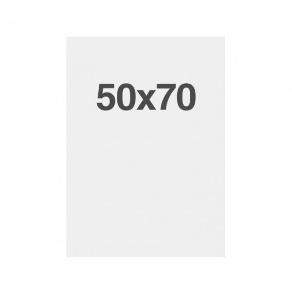 Premium minőségi papír 135g/m2, szatén felület, 500x700mm
