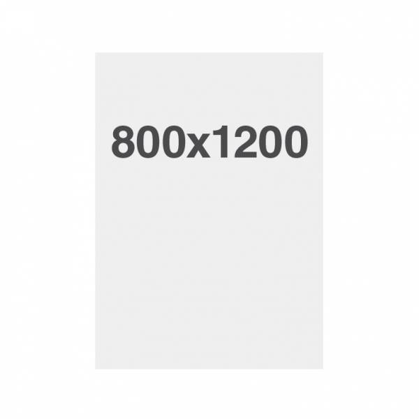 Premium minőségi papír 135g/m2, szatén felület, 800x1200mm
