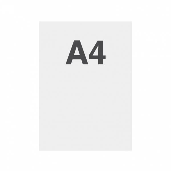 Premium minőségi papír 135g/m2, szatén felület, A4 (210x297mm)