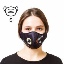 MASK-S