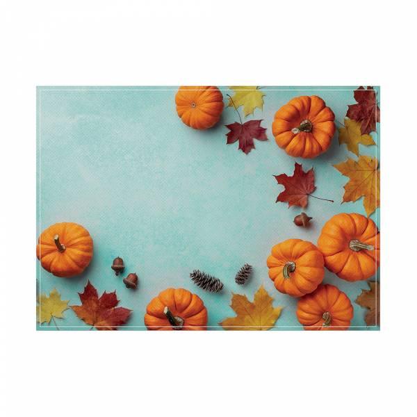 Placemat Autumn