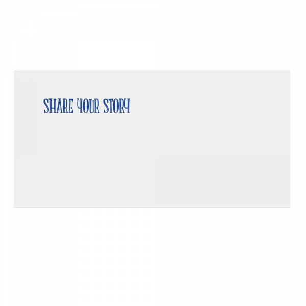 Írható fólia, fehér, 45x100 cm