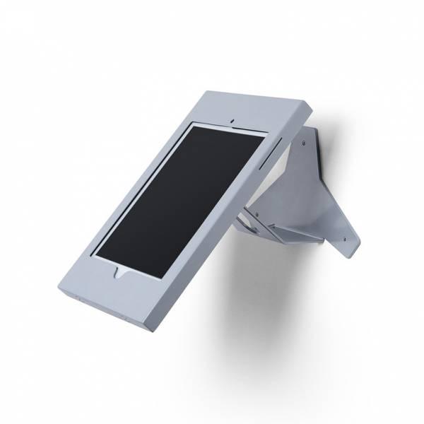 Slimcase - fali tablet tartó