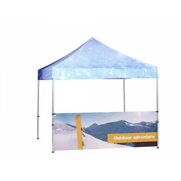 Tent Half Wall Kit