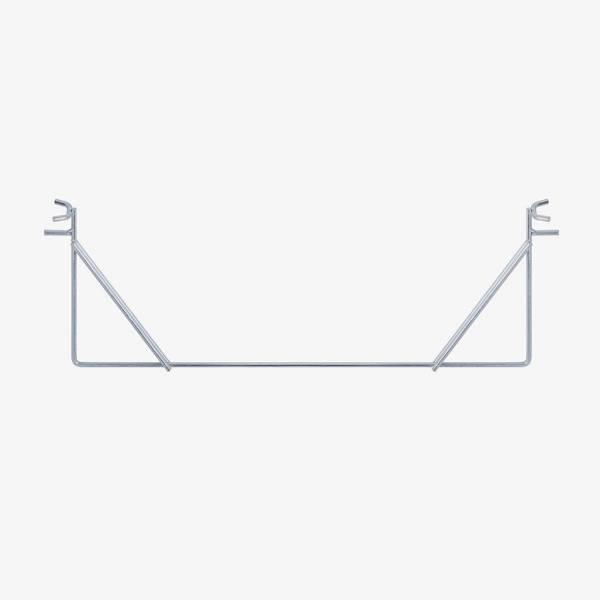 A alakú Táblatartók A1