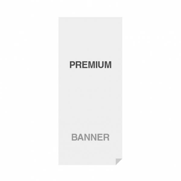 Premium Banner Nyomat No Curl 220g/m2