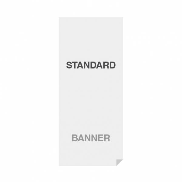 Premium Banner Nyomat Symbio 510g/m2