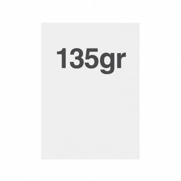 Premium Minőségi Papír Coala 135g/m2 szatén